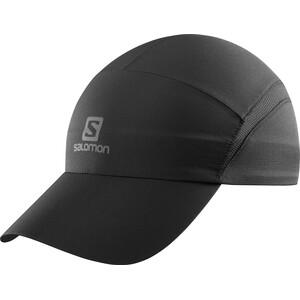 Salomon XA Cap svart svart