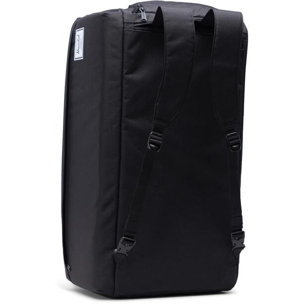 Herschel Outfitter Reisetasche 70l black