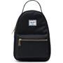 Herschel Nova Mini Rucksack 9l schwarz