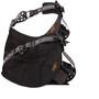 WOHO X-Touring Lenker Harness schwarz