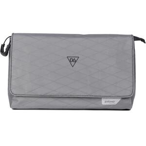 WOHO X-Touring Sac d'accessoires, gris gris