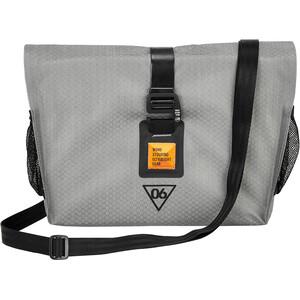 WOHO X-Touring Accessoire Trockentasche grau grau