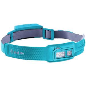 BioLite HeadLamp blau blau