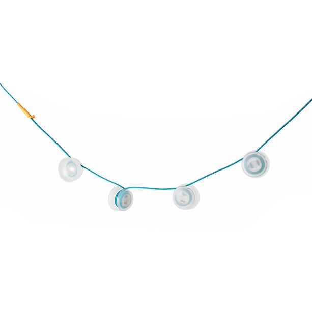 BioLite SiteLight Mini Laterne