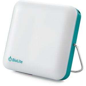 BioLite SunLight Luz, azul/blanco azul/blanco