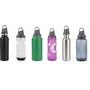 LifeStraw Universal Trinkflaschenadapter
