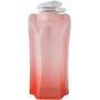 Vapur Shades Trinkflasche 500ml coral