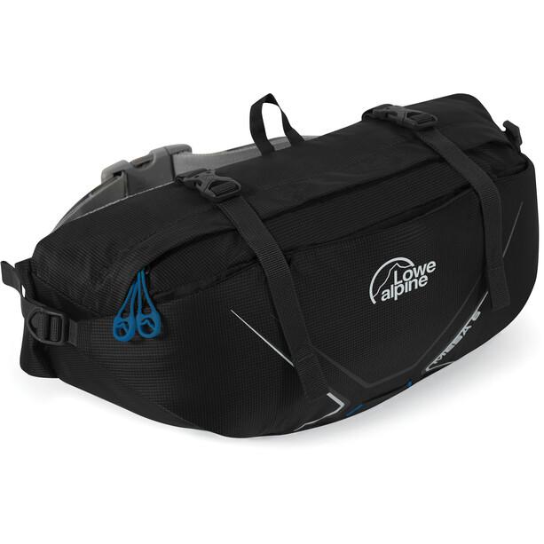 Lowe Alpine Mesa Belt Pack black