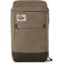 Lowe Alpine Pioneer 26 Backpack brownstone