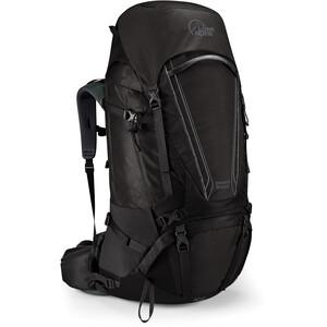 Lowe Alpine Diran 45:55 Backpack Herr anthracite anthracite
