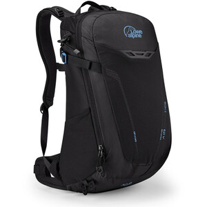 Lowe Alpine AirZone Z ND18 Backpack Dam anthracite anthracite