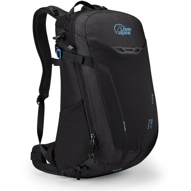 Lowe Alpine AirZone Z ND18 Backpack Dam anthracite