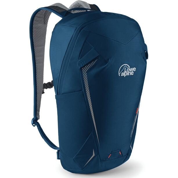 Lowe Alpine Tensor 16 Rygsæk, blå