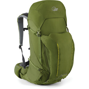 Lowe Alpine Altus 42:47 Rucksack Herren grün grün