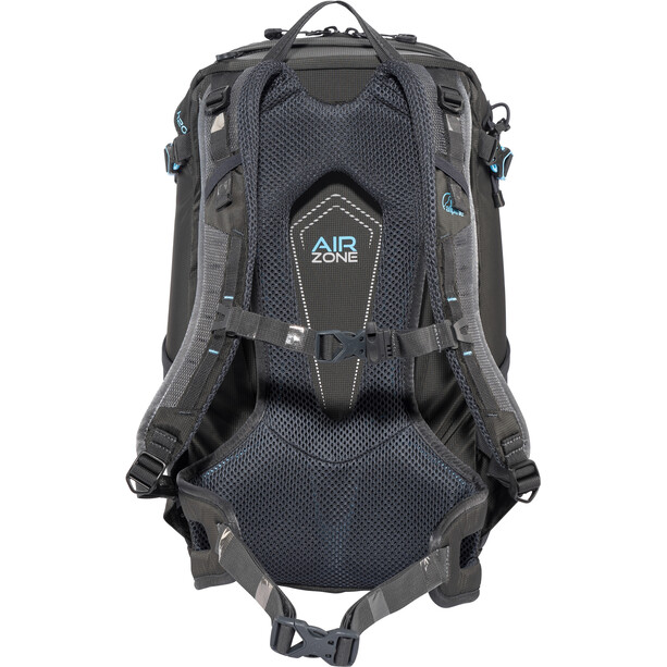 Lowe Alpine AirZone Z ND18 Backpack Dam grå