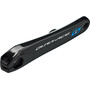 Stages Cycling Power L Powermeter Kurbelarm for Shimano Dura-Ace R9100