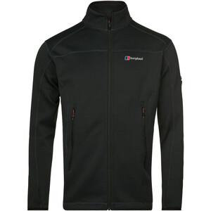 Berghaus Pravitale MTN 2.0 Jacke Herren carbon/black carbon/black