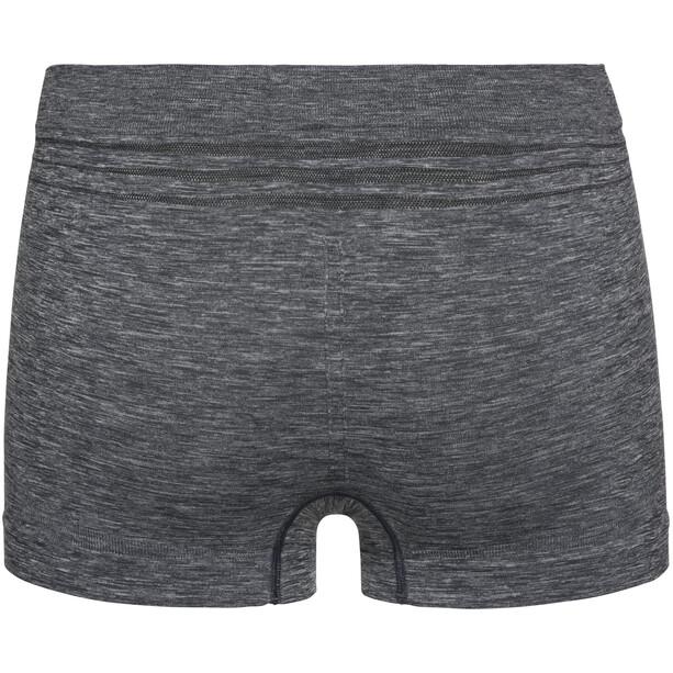 Odlo Performance Light Baselayer-Unterwäsche Damen grey melange