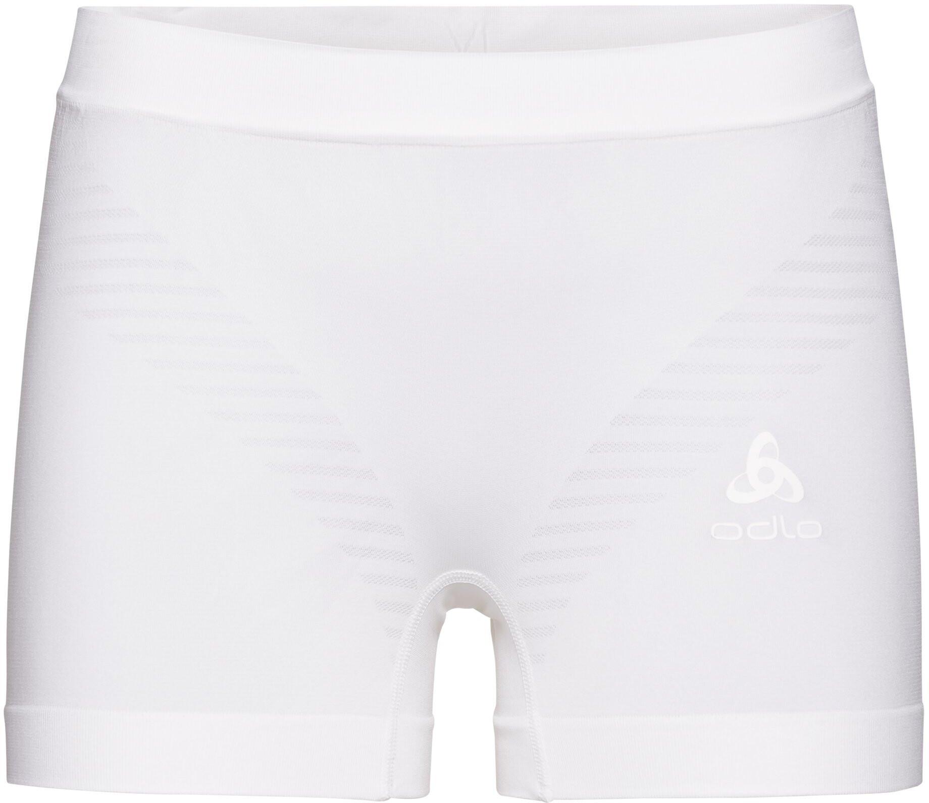 Odlo Suw Bottom Panty Performance Light Haut Femme