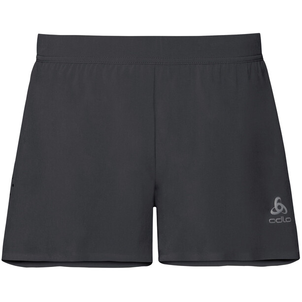 Odlo Zeroweight Shorts Dam black