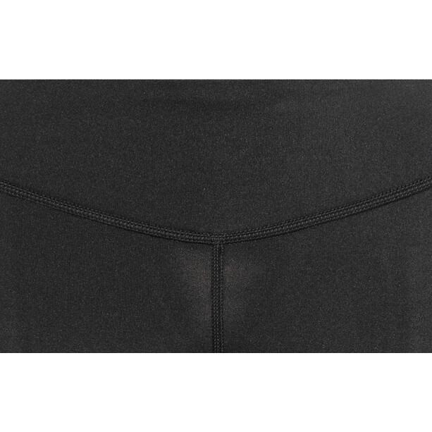 Odlo BL Smooth Soft 3/4 Hose Damen black