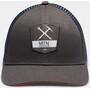 Mountain Hardwear Grail Trucker Cap void