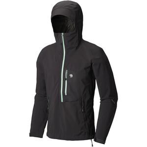 Mountain Hardwear Exposure/2 Gore-Tex Paclite Stretch Pullover Herr void void