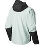 Mountain Hardwear Exposure/2 Gore-Tex Paclite Jacket Herr turkos