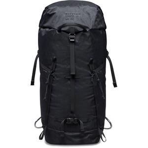 Mountain Hardwear Scrambler 35 Backpack black black