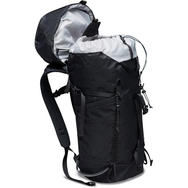 Mountain Hardwear Scrambler 25 Backpack black