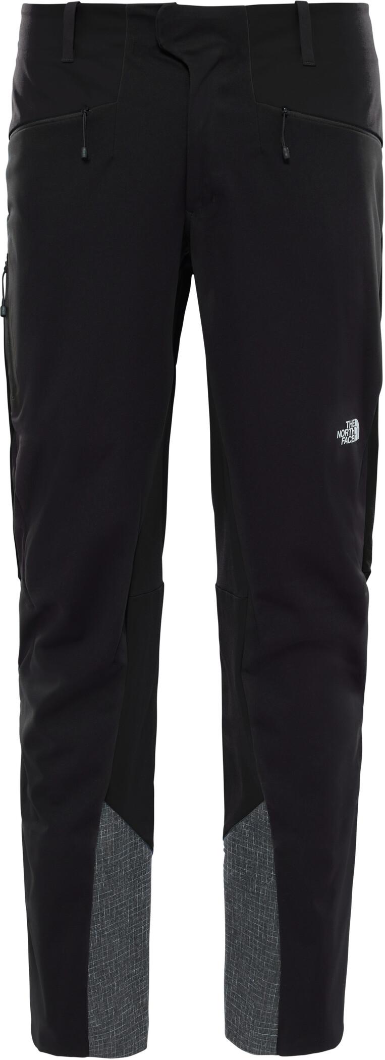 The North Face Byxor & Shorts – stort utbud  