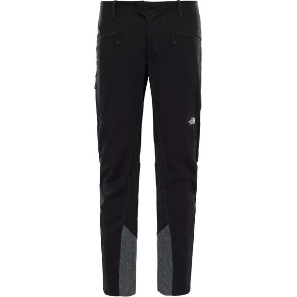 The North Face Touring Pants Herr tnf black