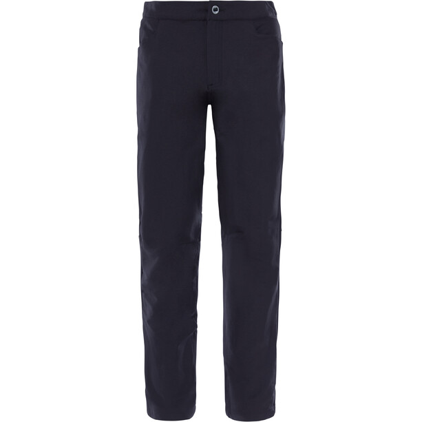 The North Face Beyond the Wall Rock Pants Herr black