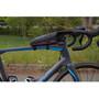 Zefal Z-Race Front Fahrradtasche 300ml