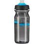 Zefal Sense Pro Drinking Bottle Bike bottle grå