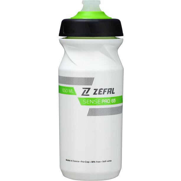 Zefal Sense Pro Drinking Bottle Bike bottle vit