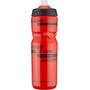 Zefal Sense Pro Dricksflaska 800ml röd