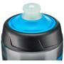 Zefal Sense Pro Drinking Bottle 800ml grå
