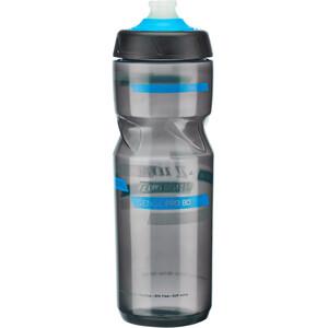 Zefal Sense Pro Drinking Bottle 800ml grå grå