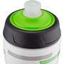 Zefal Sense Pro Drinking Bottle 800ml vit