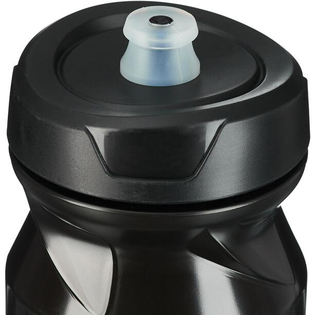Zefal Sense Trinkflasche 650ml schwarz