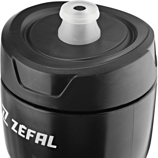 Zefal Sense Drikkeflaske 800 ml, sort