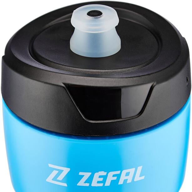 Zefal Sense Drinking Bottle 800ml blå