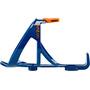 Zefal Pulse A2 Flaskeholder, blå/orange