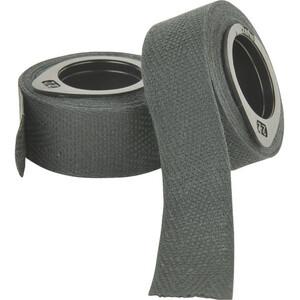 Zefal Veloplast Lenkerband schwarz schwarz
