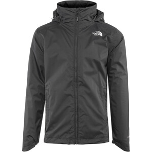 The North Face Frost Peak II Jacke Herren tnf black tnf black