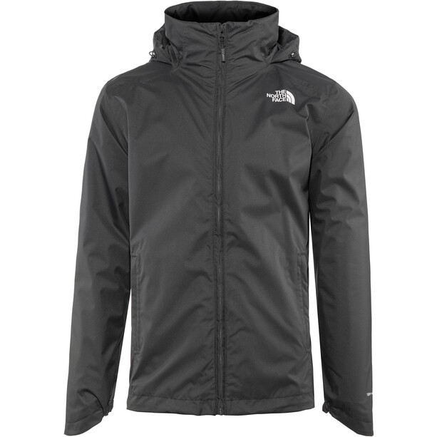 The North Face Frost Peak II Jacke Herren tnf black