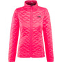 The North Face Thermoball Jacke Damen atomic pink