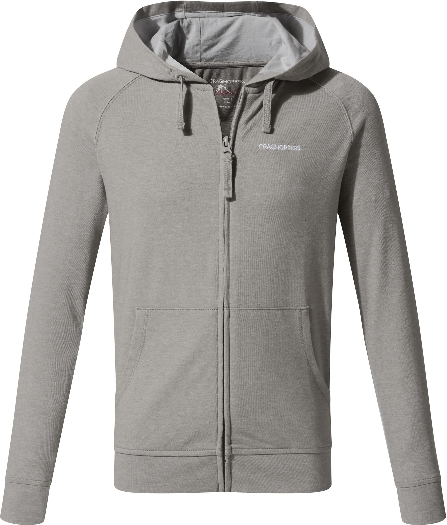 Veta Megica Mens Fashion Hoodies Black Busch 18 Logo Casual Sweatshirt