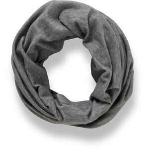Craghoppers NosiLife Loop Sjaal, grijs grijs